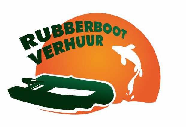 Rubberboot Verhuur.nl